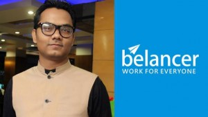 SHofiul_Alam_Belancer_0