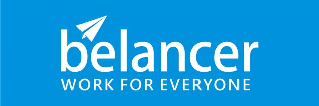 Belancer: Most Potential Bangladeshi Startups